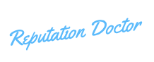 Reputation Doctors Logo